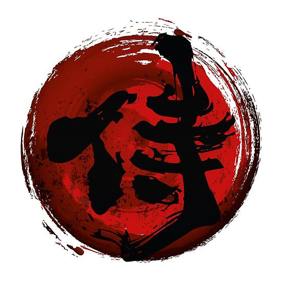 Japanese Tattoo Wallpapers: Samurai, Tattoo And