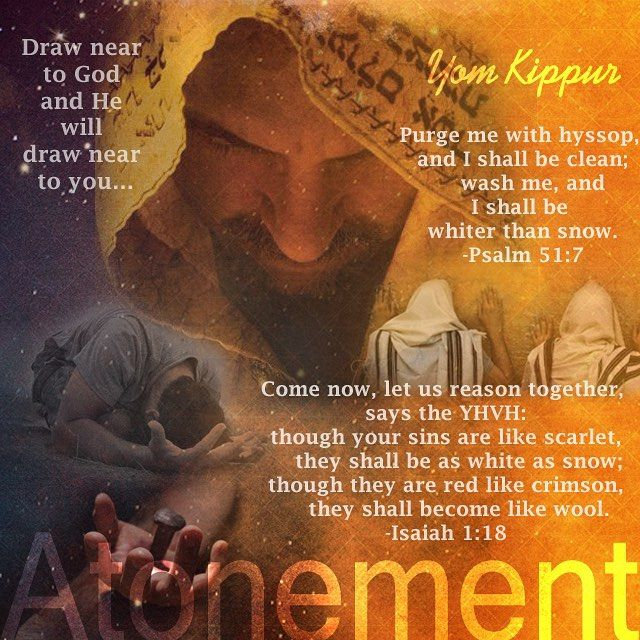 Pin on Appointed Times & Feasts of YHWH