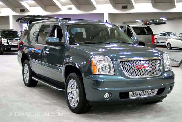 Pin By Sha Sha On Reserved For Gmc With Images Gmc Yukon Gmc