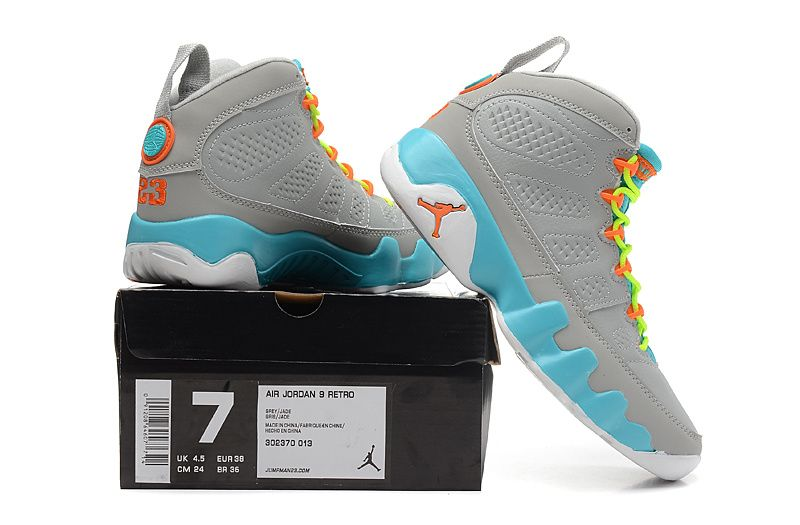 Pin by Best Replica Jordans online Fake Women Kids Jordan Shoes ... 95d3562df