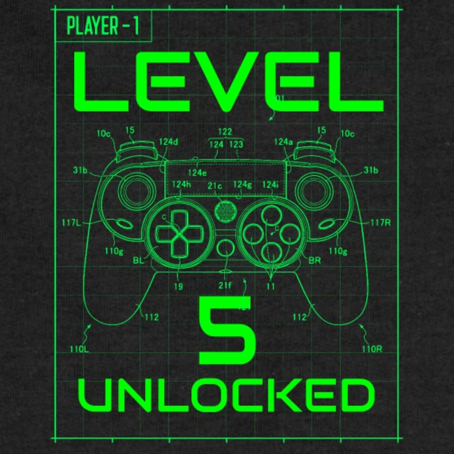 Neon Green Console Game Controller Cool Retro Game Sweatshirt Cinch Bag Pleiwell Apparel In 2021 Retro Games Room Retro Gamer Retro Gaming
