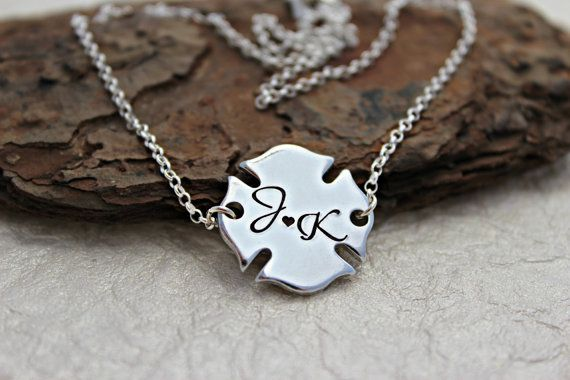 Firefighter Wife Necklace Firefighter Wife Jewelry Firefighter Jewelry Firefighter Girlfriend Firefighter Mom Fire Wife Jewelry In 2020 Firefighter Wife Jewelry Firefighter Girlfriend Jewelry Firefighter Girlfriend Necklace