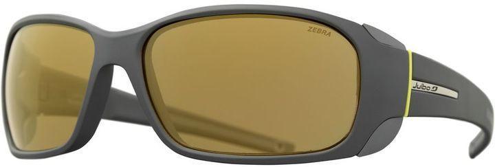 6d16ef1bc0fa Julbo Montebianco Zebra Antifog Sunglasses