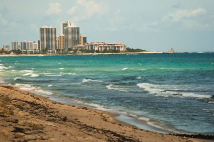 8 Free Things To Do In Palm Beach Florida Beaches West