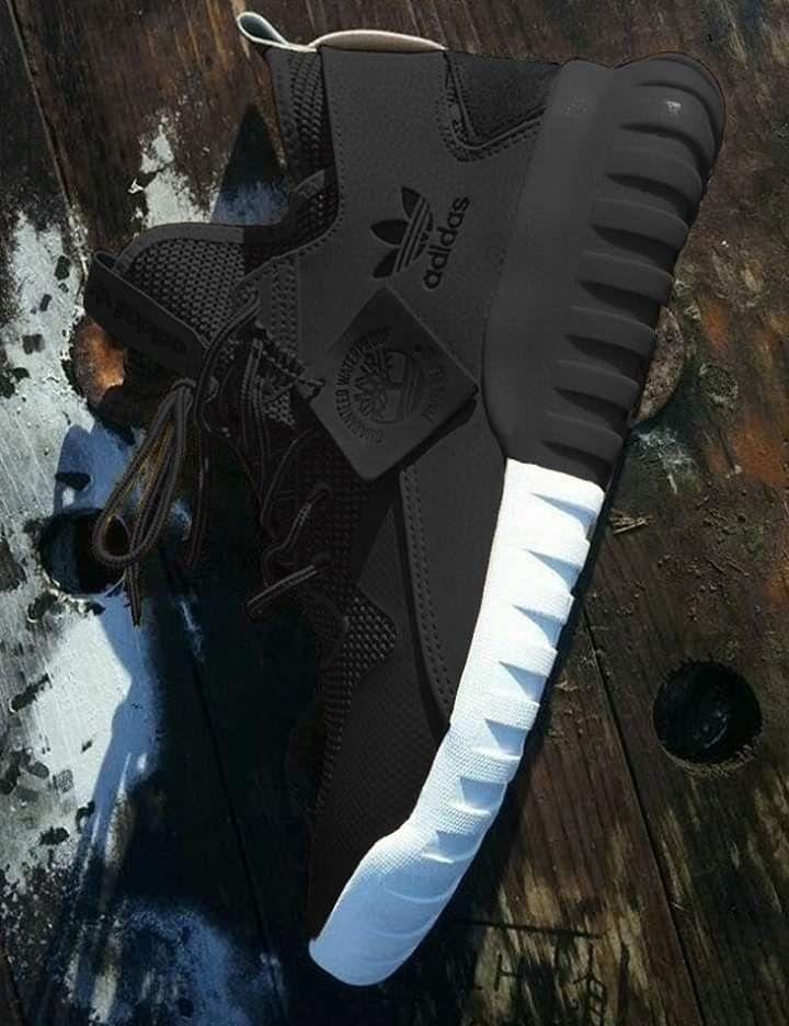 Uglyhart Nike Shoes Photo Sneakers Fashion Shoe Boots
