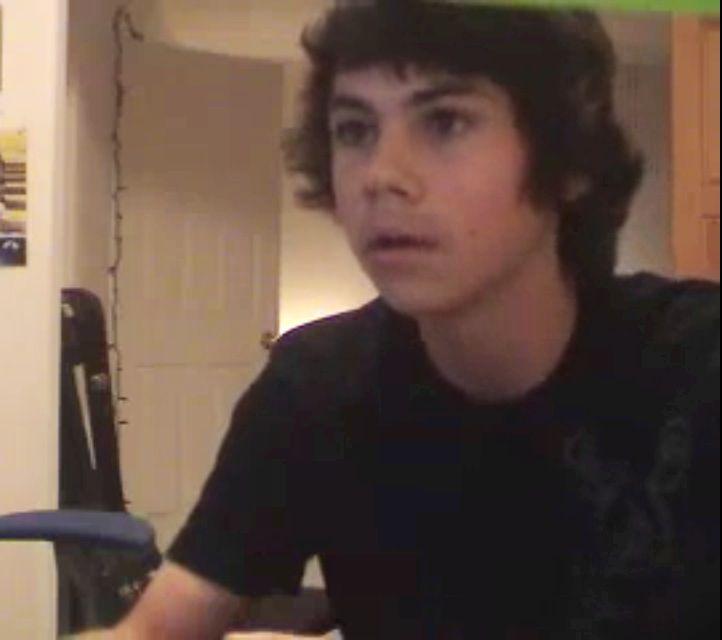 Baby Dylan Obrien Guys Dylan Obrien Dylan O Teen Wolf