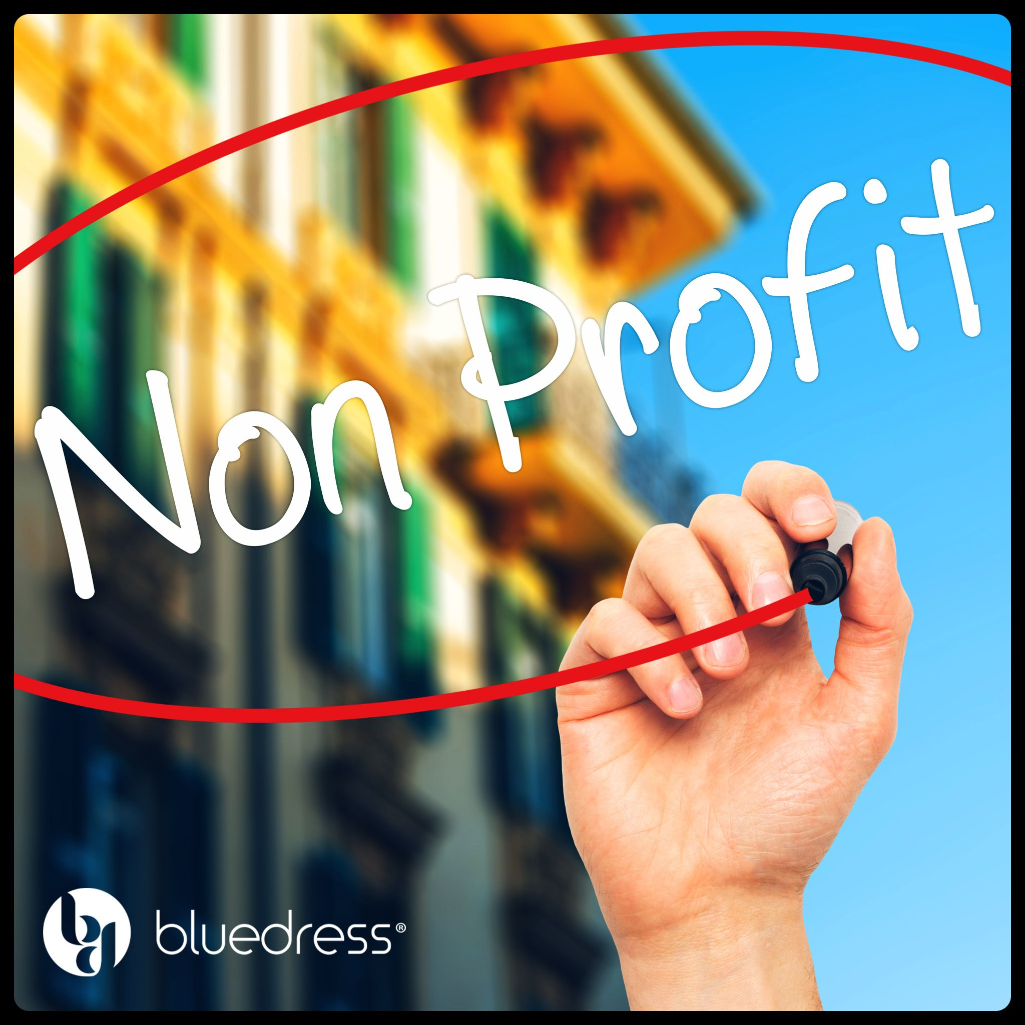 Despite the genuinely inspiring work that many nonprofits do, they also have their fair share of challenges in the #OnlineMarketing world.  Can Non-Profits look to inbound marketing to get their message across? Of course, they can! If you're a nonprofit who wants to inspire audiences, check out Hubspot's crash course on how to make the most of inbound marketing! http://ow.ly/VWnw300oXQn  Visit http://www.bluedressinc.com/ to know how you can get a #FlawlessSaturatedInternetPresence!