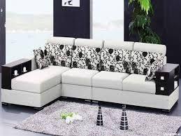Image Result For Sofa Set Designs Photo Gallery Corner Sofa Design Sofa Set Designs Sofa Design