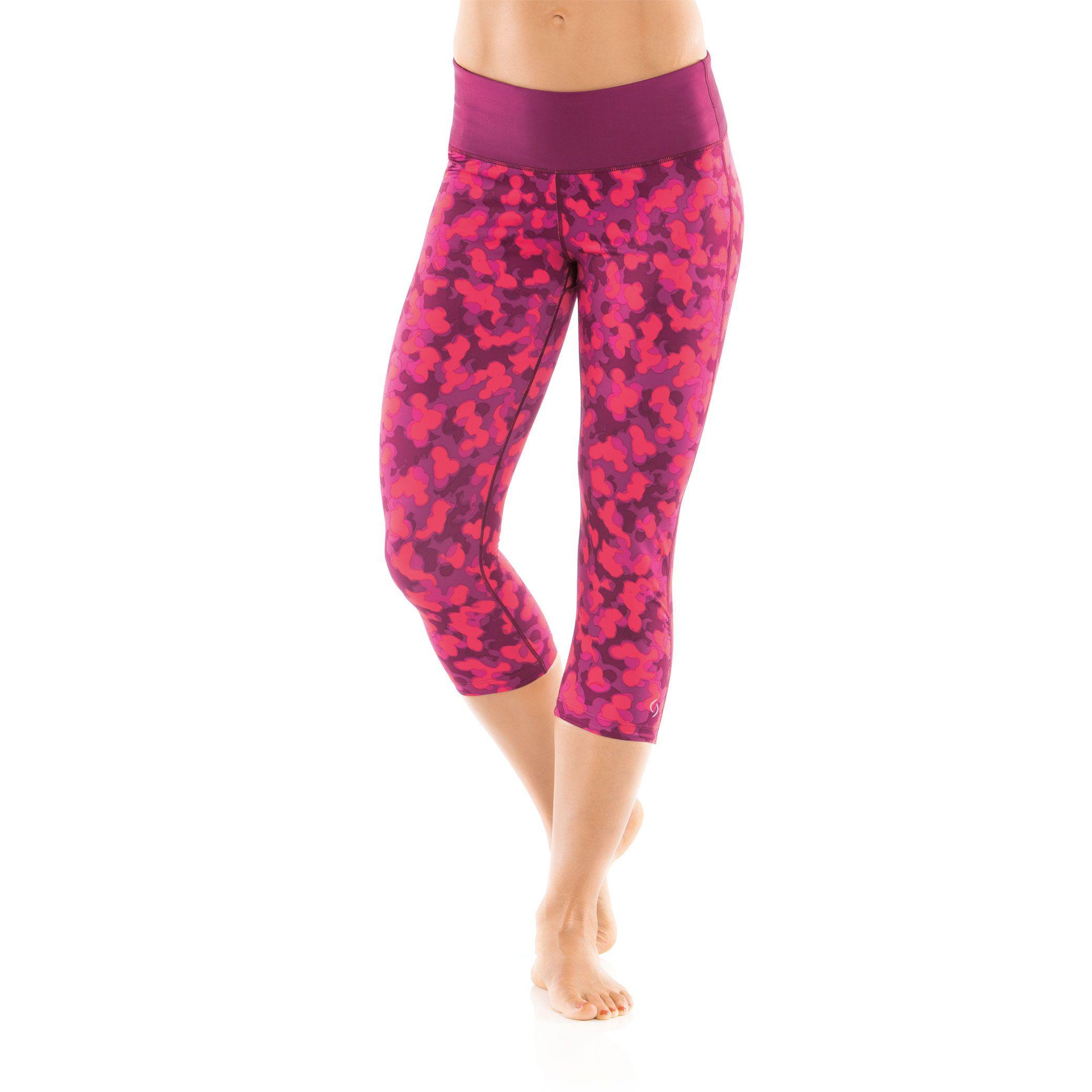 want comfort endurance moving workout comforter pinterest capri pin pants