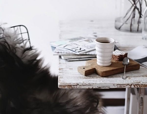10 fall interior musthaves
