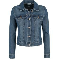 Photo of Summer jackets for women