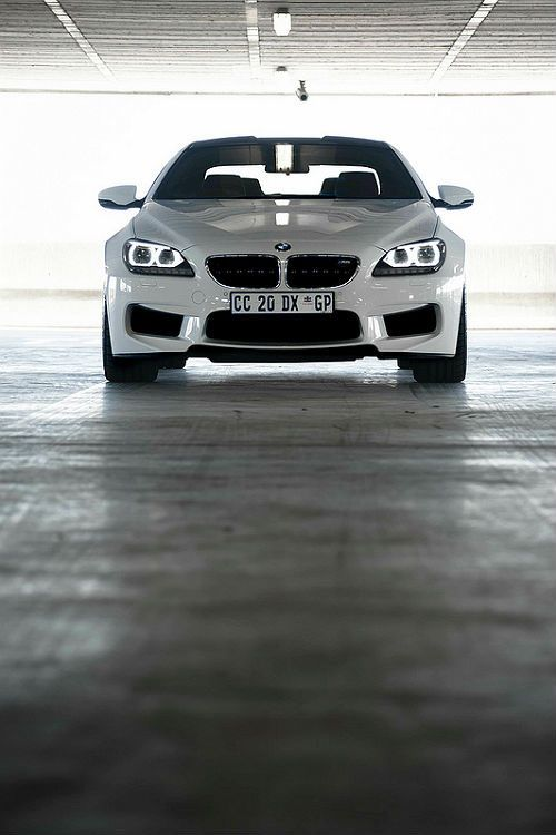 3 Bmw 3 Image By Agika Revesz Bmw Sports Cars Luxury Cars