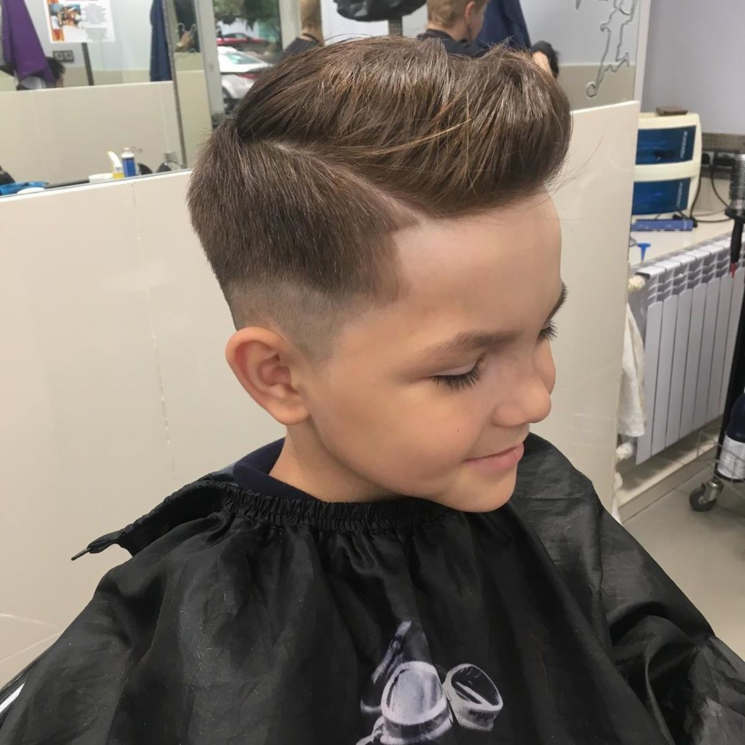 Undercut Fade For Boys In 2020 Undercut Hairstyles Mens Hairstyles Undercut Asian Haircut