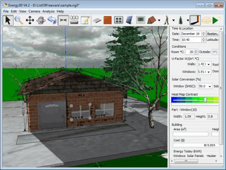 6 Best Free Home Design Software For Windows Home Design