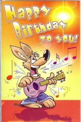 verjaardagskaart grappig Gekke happy birthday kaartjes van wenskaartenshop.be  verjaardagskaart grappig