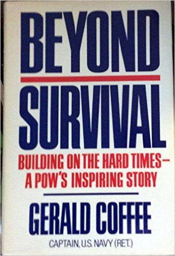 1990. Beyond Survival: Amazon.co.uk: Gerald Coffee: 9780399134166: Books