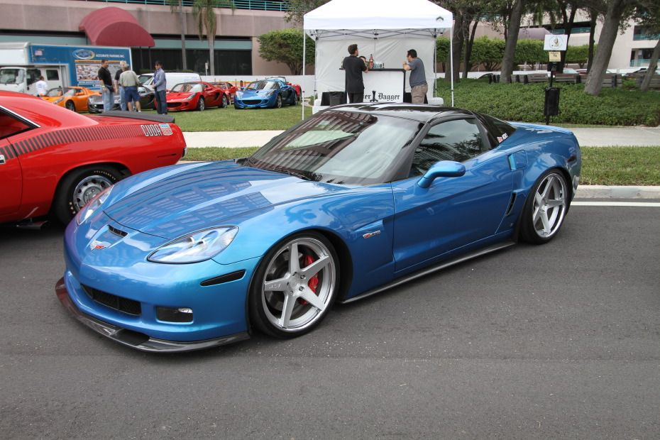 2010 corvette z06 - Google Search | cars I want! | Pinterest ...