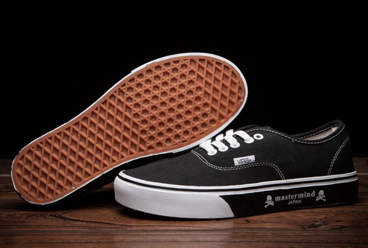 japan vans chaussures for sale