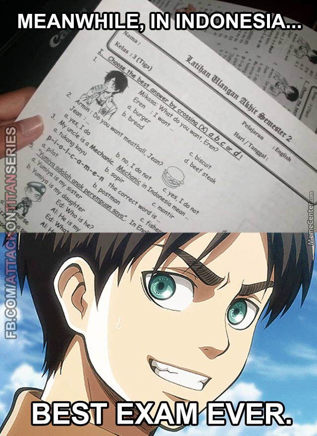 Image from http://rs2img.memecdn.com/exams-in-indonesia-are-literally-otaku-tests_o_2960781.jpg.
