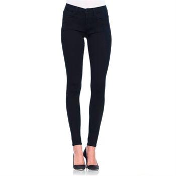 Joe's Jeans Women's Contemporary Skinny Elasticity Capsule Jean #VonMaur