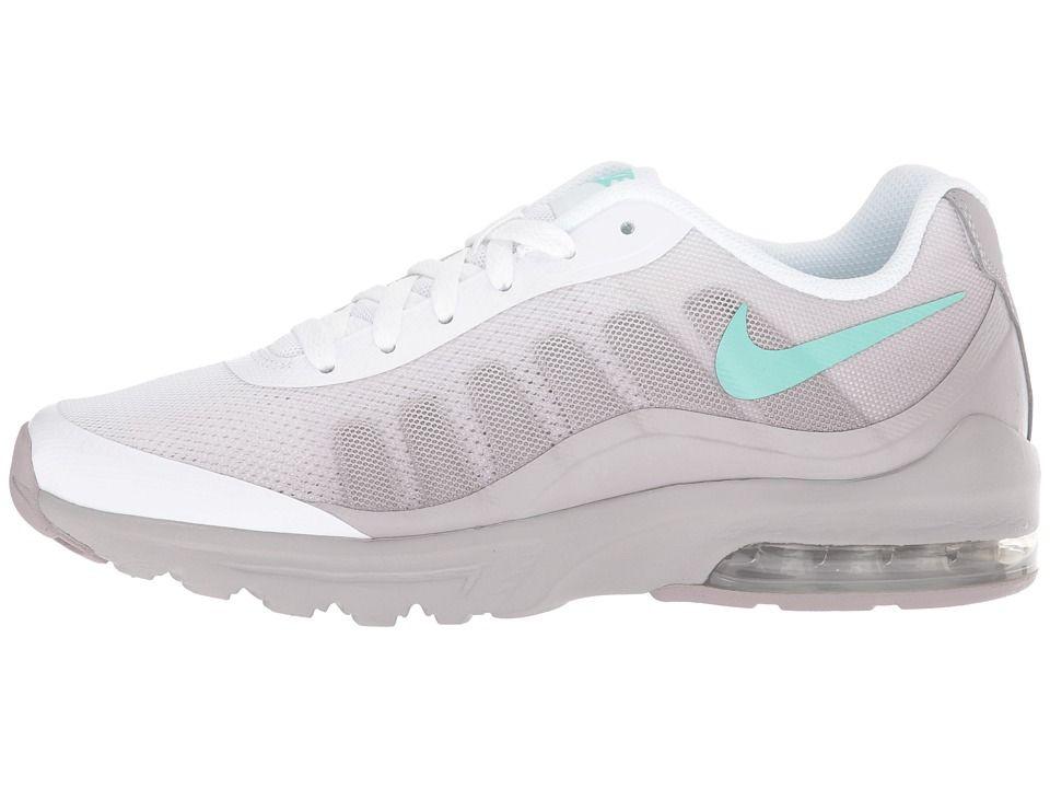 Nike Air Max Invigor Print Women's Classic Shoes Atmosphere