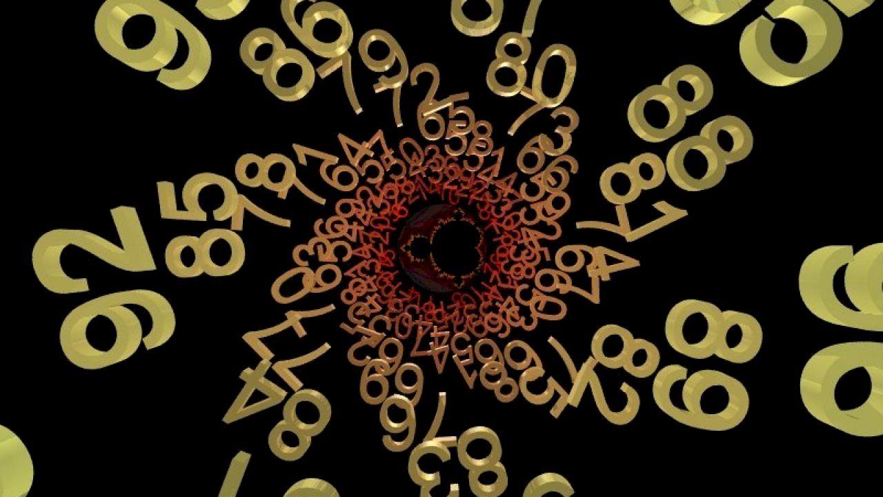 ما هي الأعداد الأولية Prime Numbers