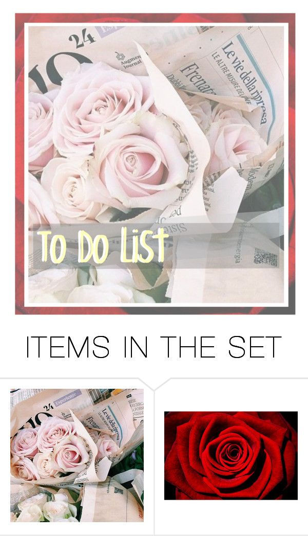 """""""To Do List of Today"""" by tinyliquorbottles ❤ liked on Polyvore featuring art, comments and scroll_position"""