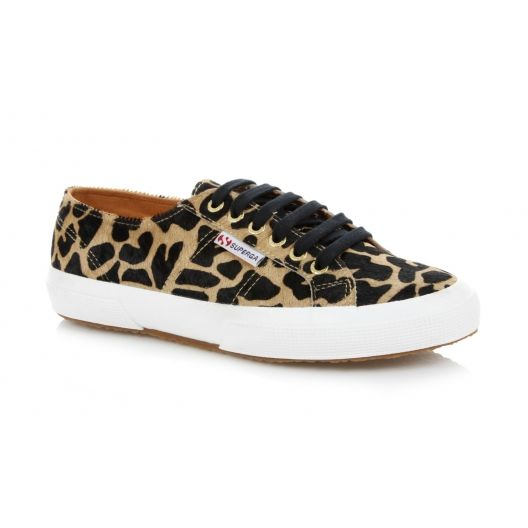 9b63997e3b5c Aversa Shoes - shop online di scarpe e borse da donna. - Aversa Shoes S.r.l.