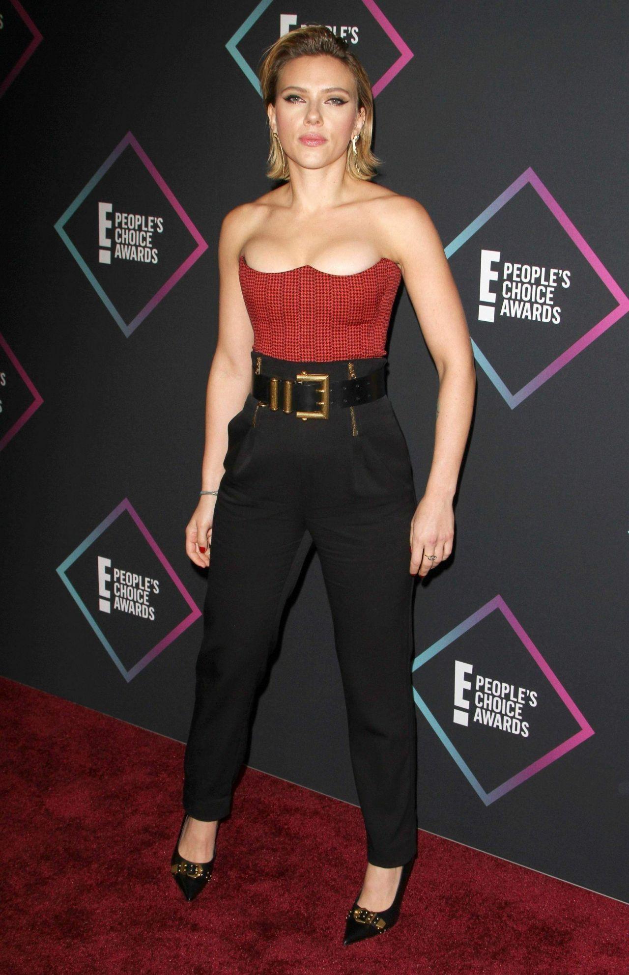 Scarlett Johansson Scarlett Johansson Bikini Scarlett Johanson Black Widow Scarlett