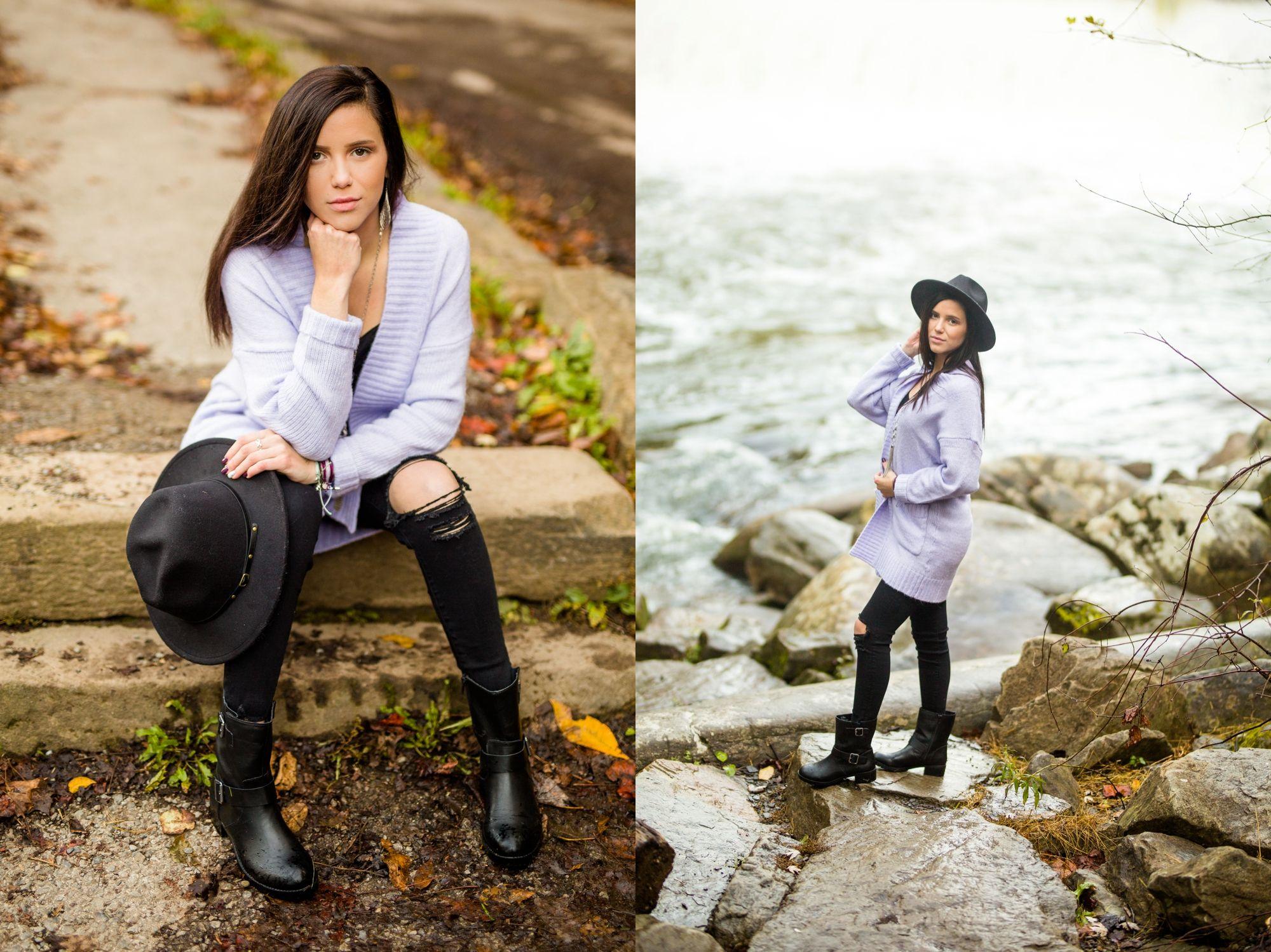 Pin On Jenna Hidinger Photography