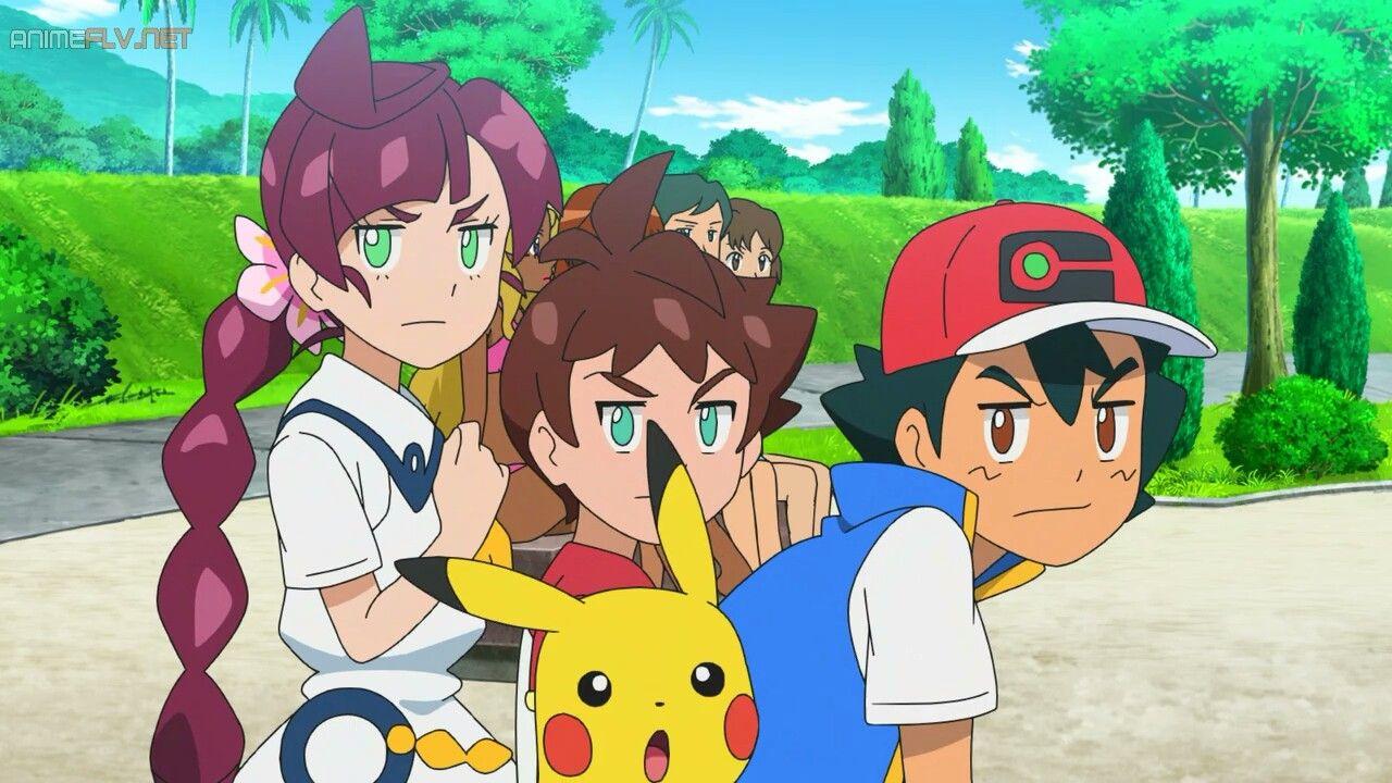Pin By Miyu Saku On Pokemon 2019 Pokemon Pokemon Poster Pokemon Pictures