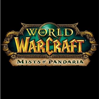 Loves World Of Warcraft World Of Warcraft Movie Warcraft Movie World Of Warcraft Burning Crusade