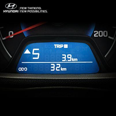 Pin by Hyundai India on Hyundai Grand | Vehicles, Gears