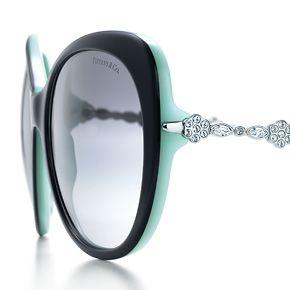 97b948096cbd0 Tiffany Sunglasses   Sunglasses !!!   Pinterest   Óculos, Acessórios ...