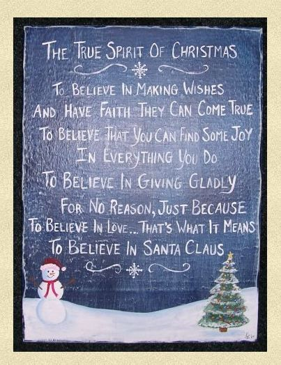 Inspirational Christmas Quotes With Beautiful Images Christmas Celebration All About Christmas Christmas Quotes Inspirational Beautiful Christmas Quotes Merry Christmas Quotes