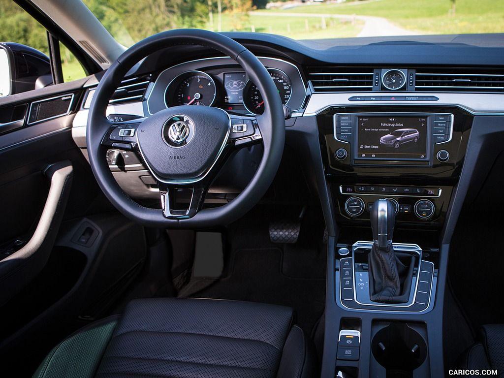 2015 Abt Volkswagen Passat B8 Variant Wallpaper In 2020 Volkswagen Passat Volkswagen Vw Passat