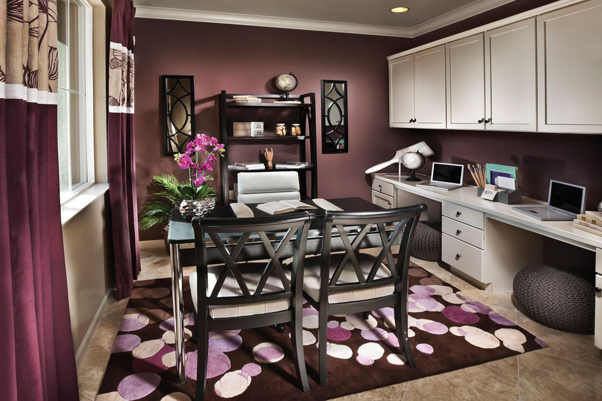 Laterra A Kb Home Community In Hayward Ca Bay Area Home Office