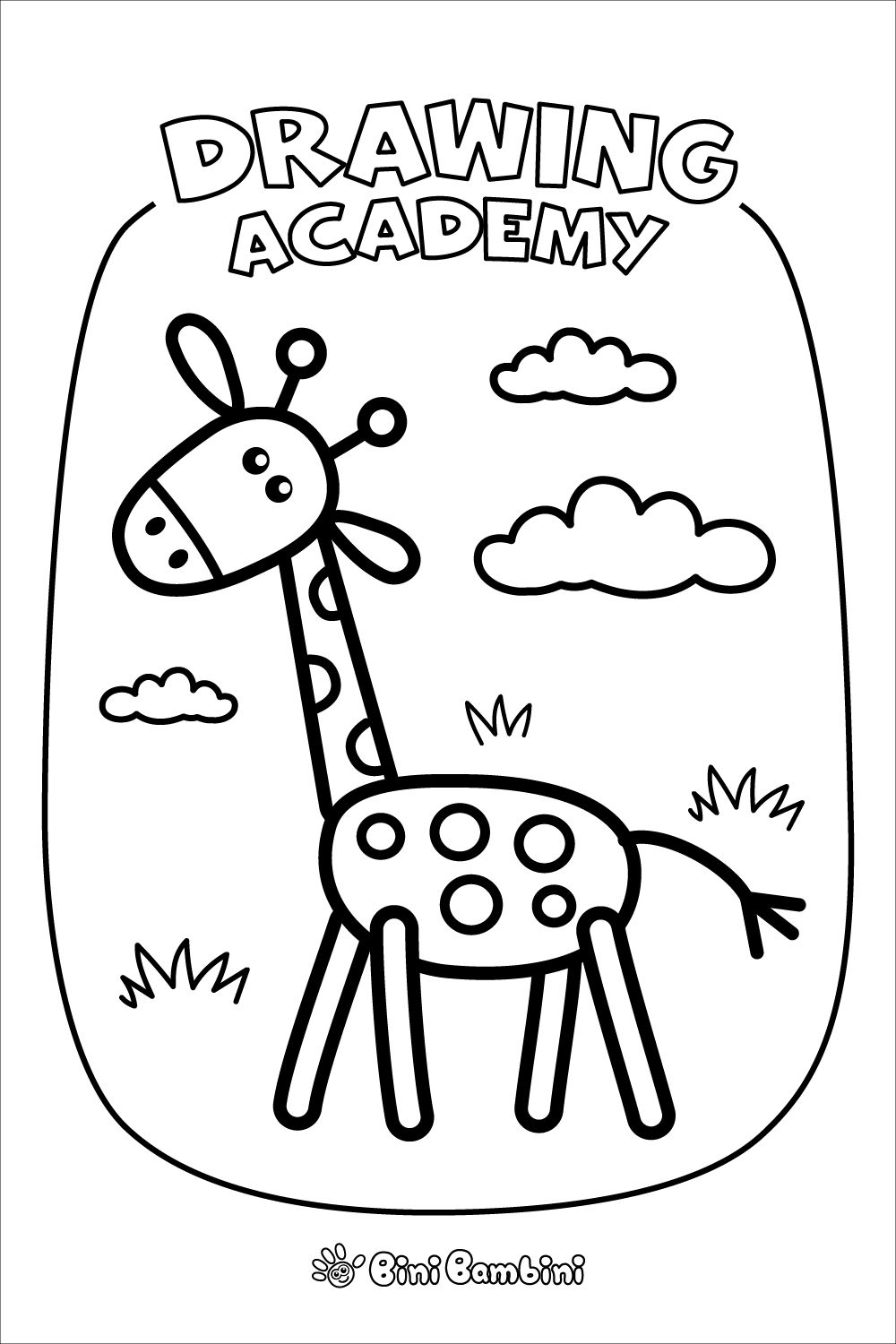 Coloring Pages For Kids Learning Apps Drawing Games For Kids Coloring Pages For Kids Kids Learning Apps