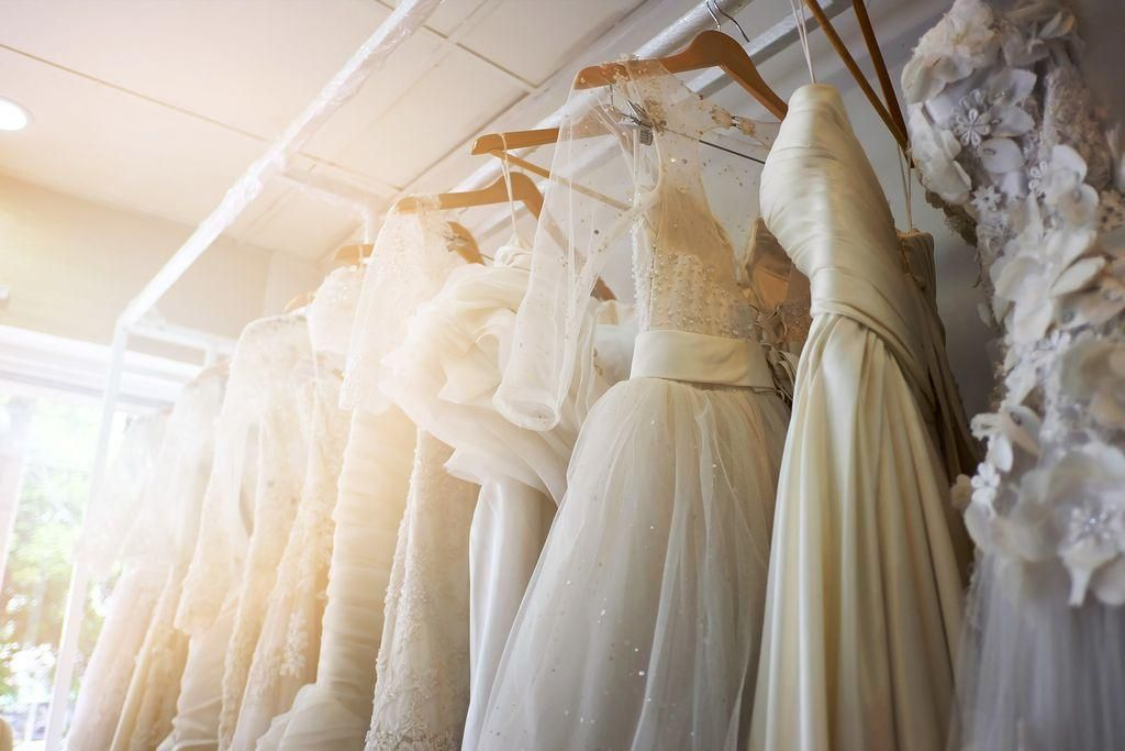 Upcoming Bridal Trunk Shows In Columbus Wedding Gown Preservation Wedding Dresses Wedding Dress Preservation