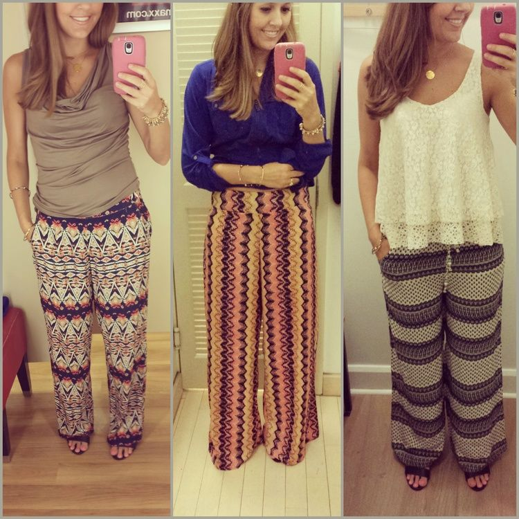Shopping For A Cruise On A 100 Budget Cruise Outfits Carnival Cruise Outfits Carribean Cruise Outfits