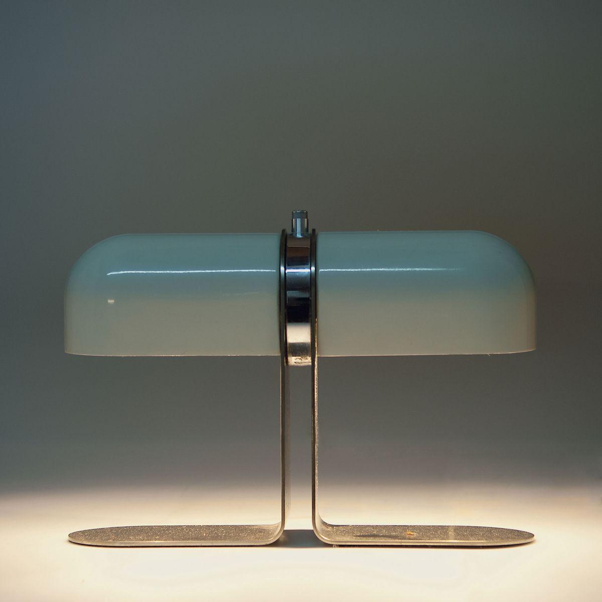 Pin On Lamp Light