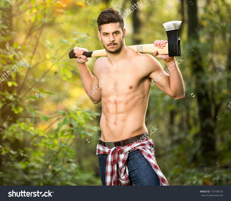 Pinoy hot boy porn