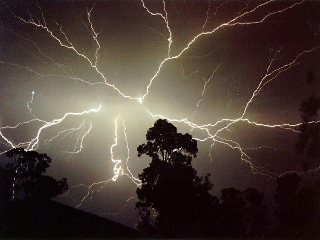 cloud to cloud Lightning