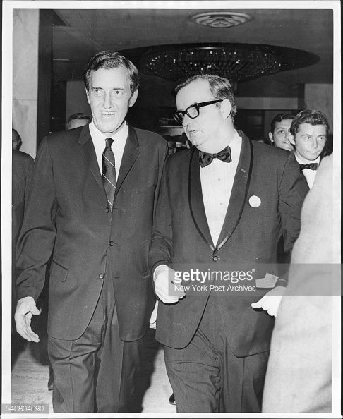 Se, Muskie at Democratic Comm. Dinner Ed Katcher Coverage... #bergbyse: Se, Muskie at Democratic Comm. Dinner Ed Katcher… #bergbyse