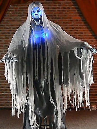 70-Animated-Evil-Entity-Prop-halloween-scary-horror-frightening - scary halloween props