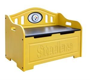 Steelers Kids Furniture