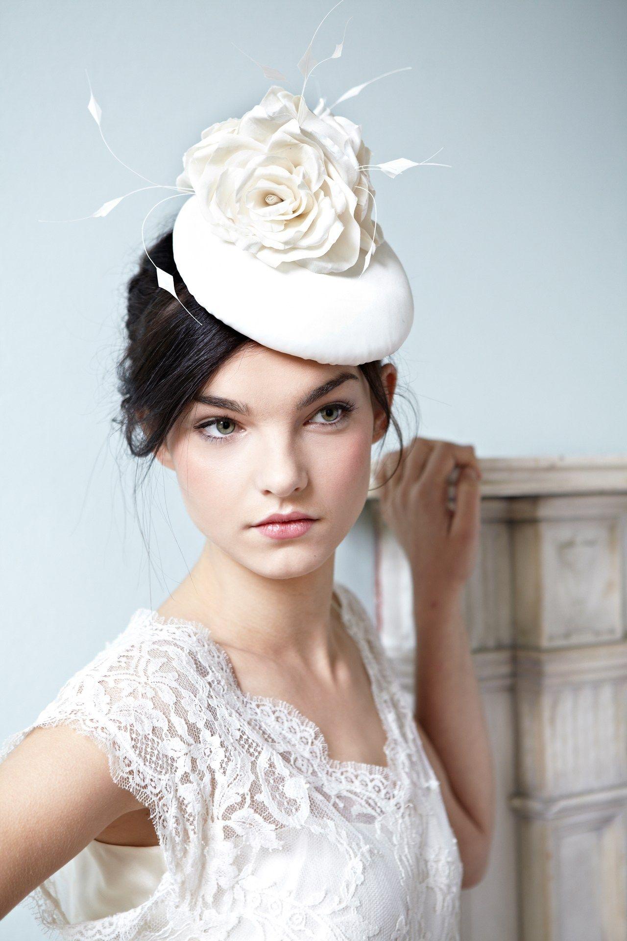 wedding ideas, planning & inspiration | wedding dress
