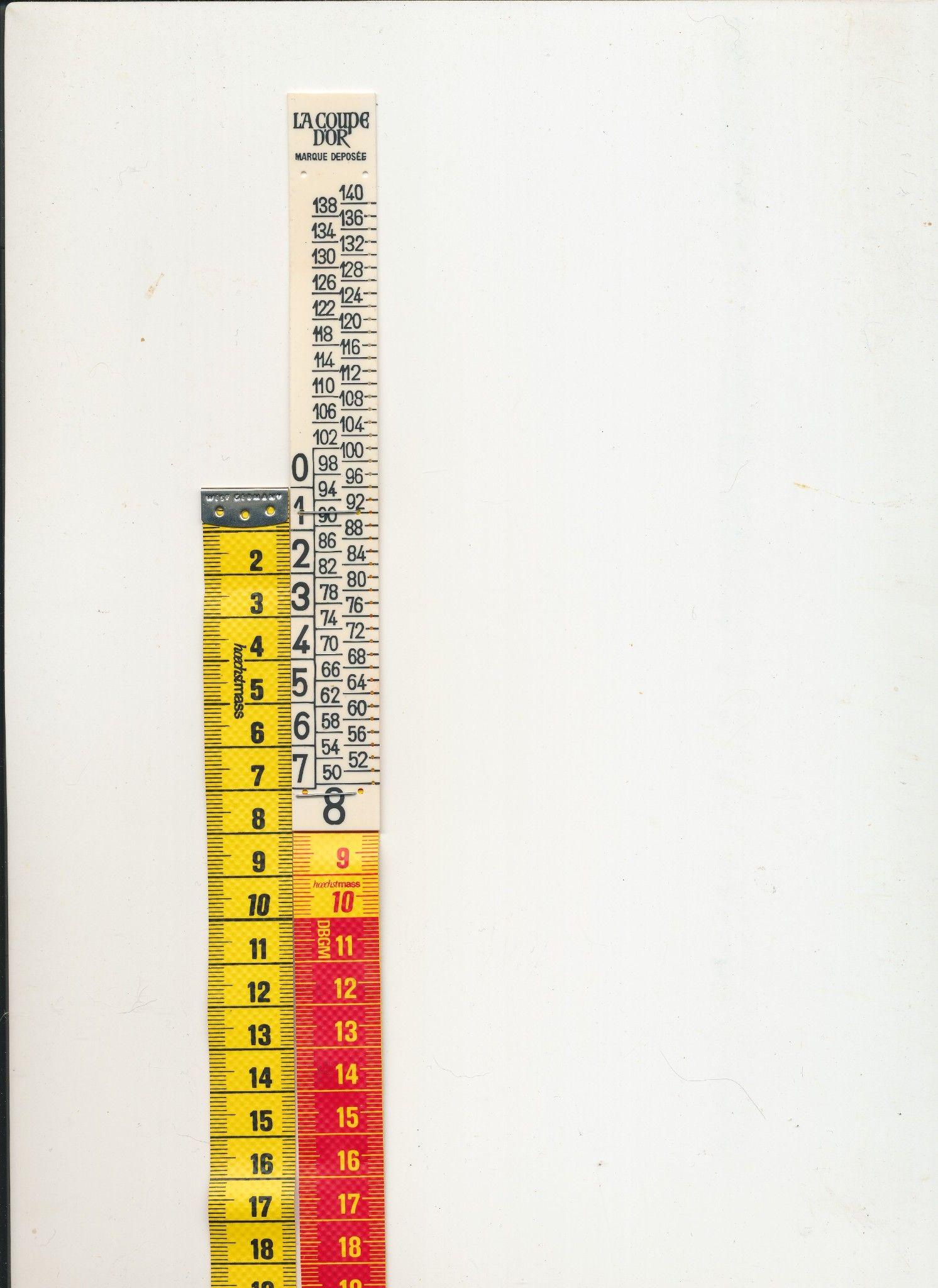 metre-ruban la coupe d\'or | szycie | Pinterest | Schnittmuster und Nähen