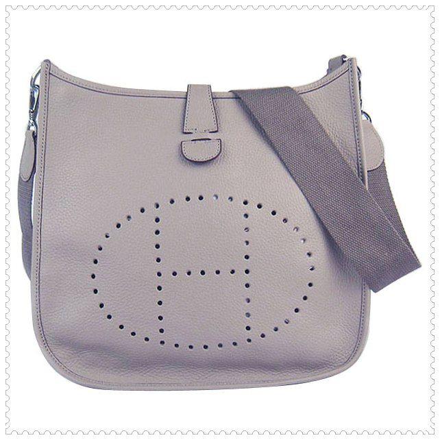 """Hermes Evelyne bag ,Hermes Picotin""的图片搜索结果"