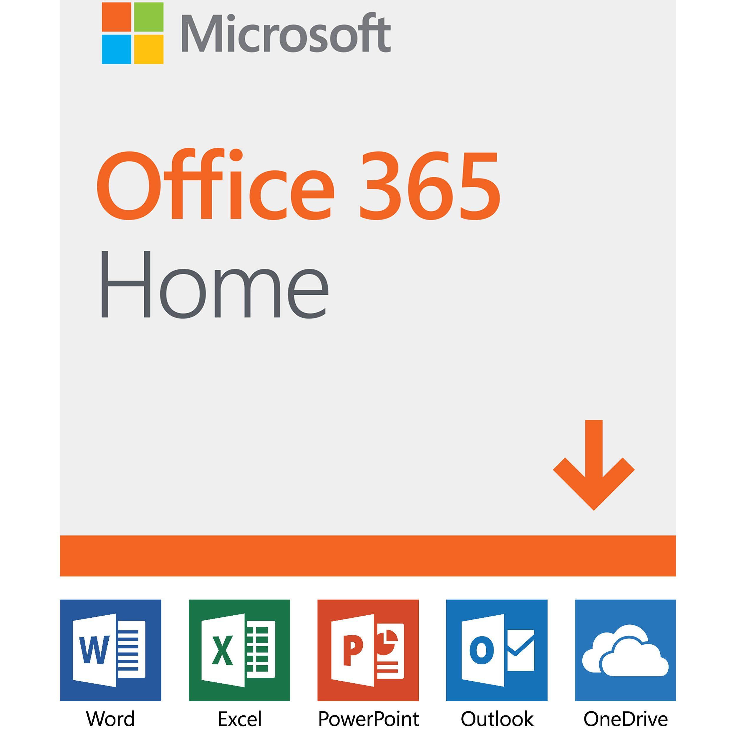 Microsoft Office By Ennadifi1 On Ebay Microsoft Microsoft